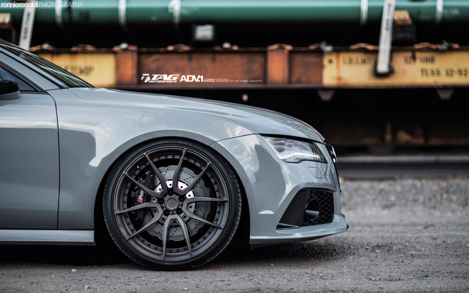 Audi Archives Mppsociety