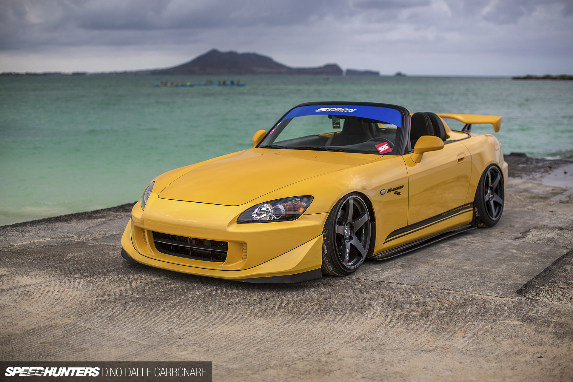 Modified S2000 >> 18 Inch Archives - Page 9 of 9 - MPPSOCIETY