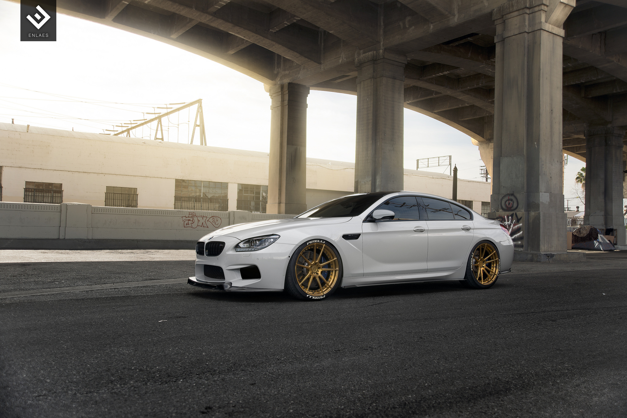 Bmw M6 Gran Coupe News Of New Car Release