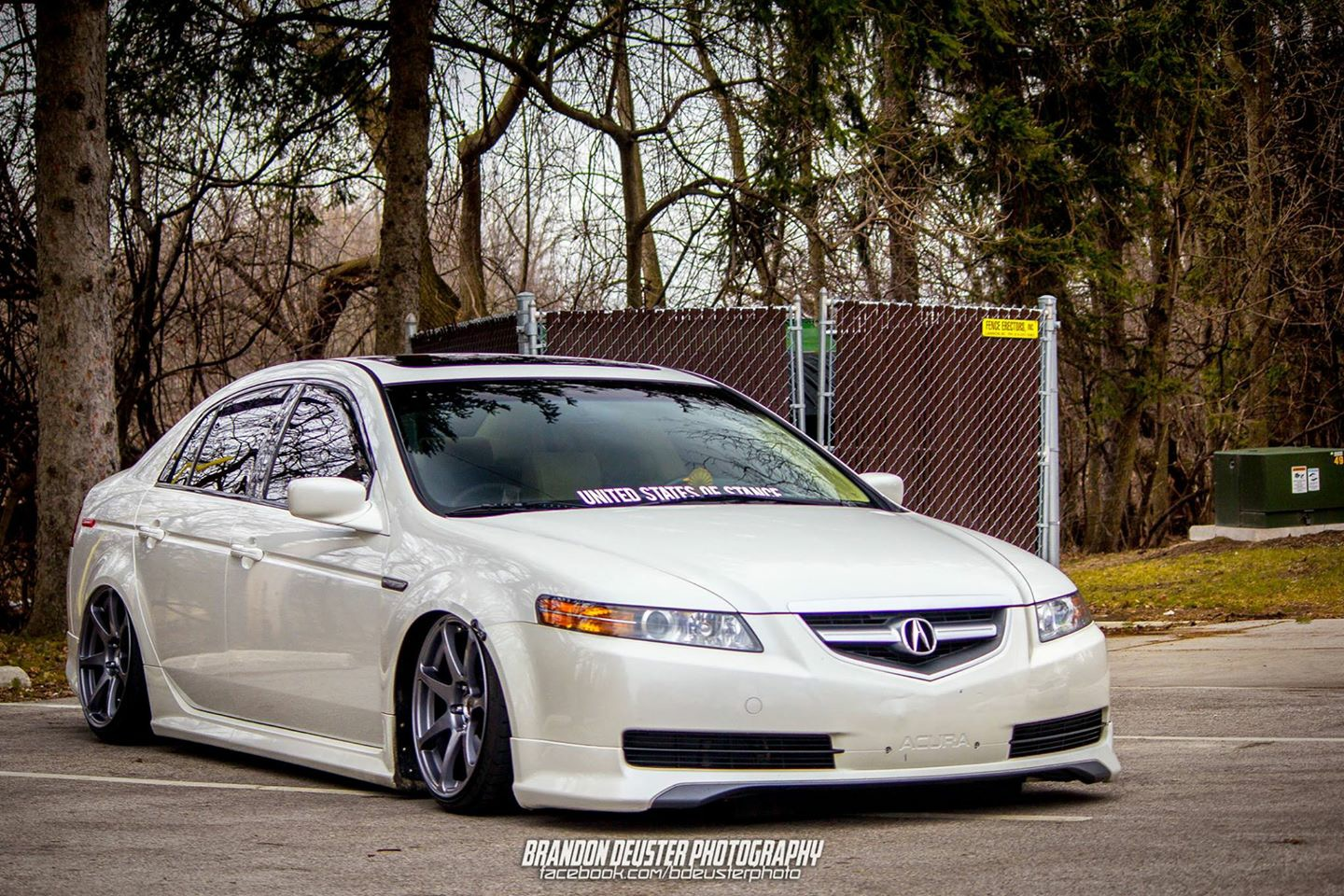 Acura Tl Lip Kit | 2016 Car Release Date