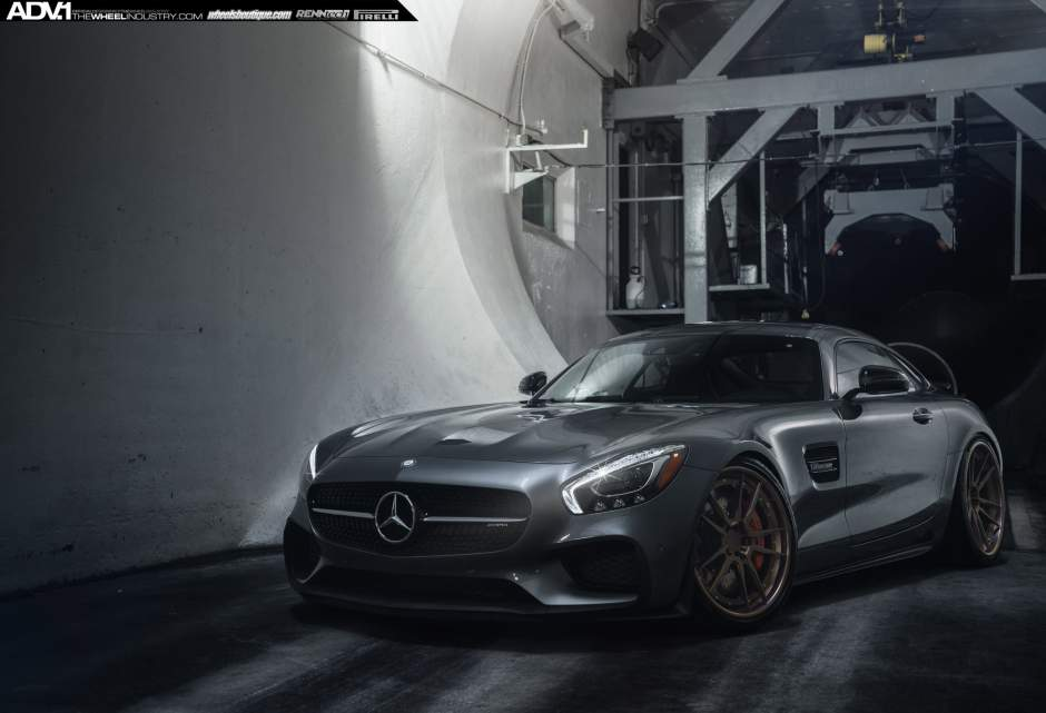 Dit Is De C63s Black Series Volgens Dmc 100046 besides Mercedes Amg C63 S Coupe Dmc together with Model Of The Week Yovanna Ventura furthermore Back To The Future 1080p Background in addition Bmw M4 Dtm Mercedes Amg Dtm. on mercedes amg c63 s coupe dmc