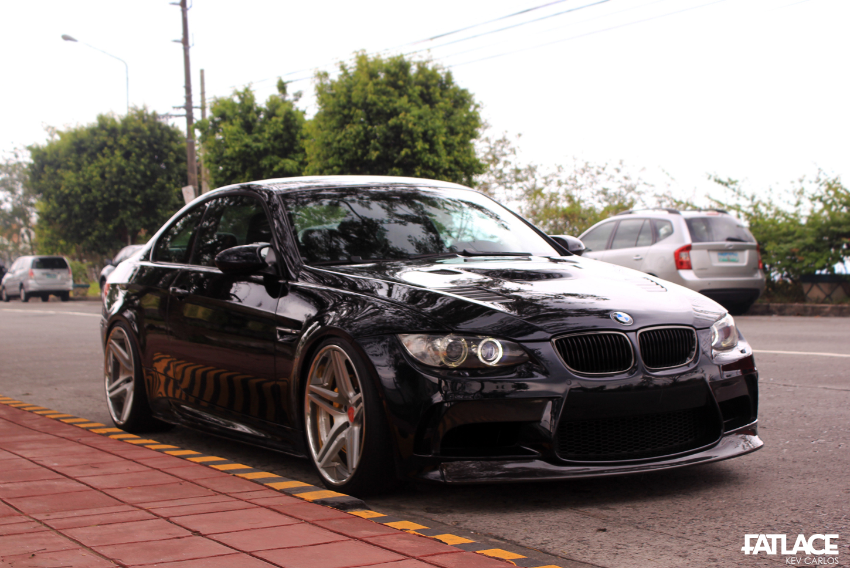 Kbhaw's BMW M3