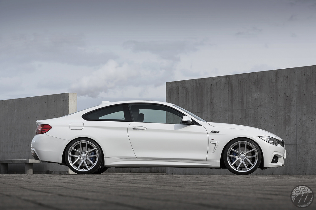 End Cc Bmw 420i Mppsociety