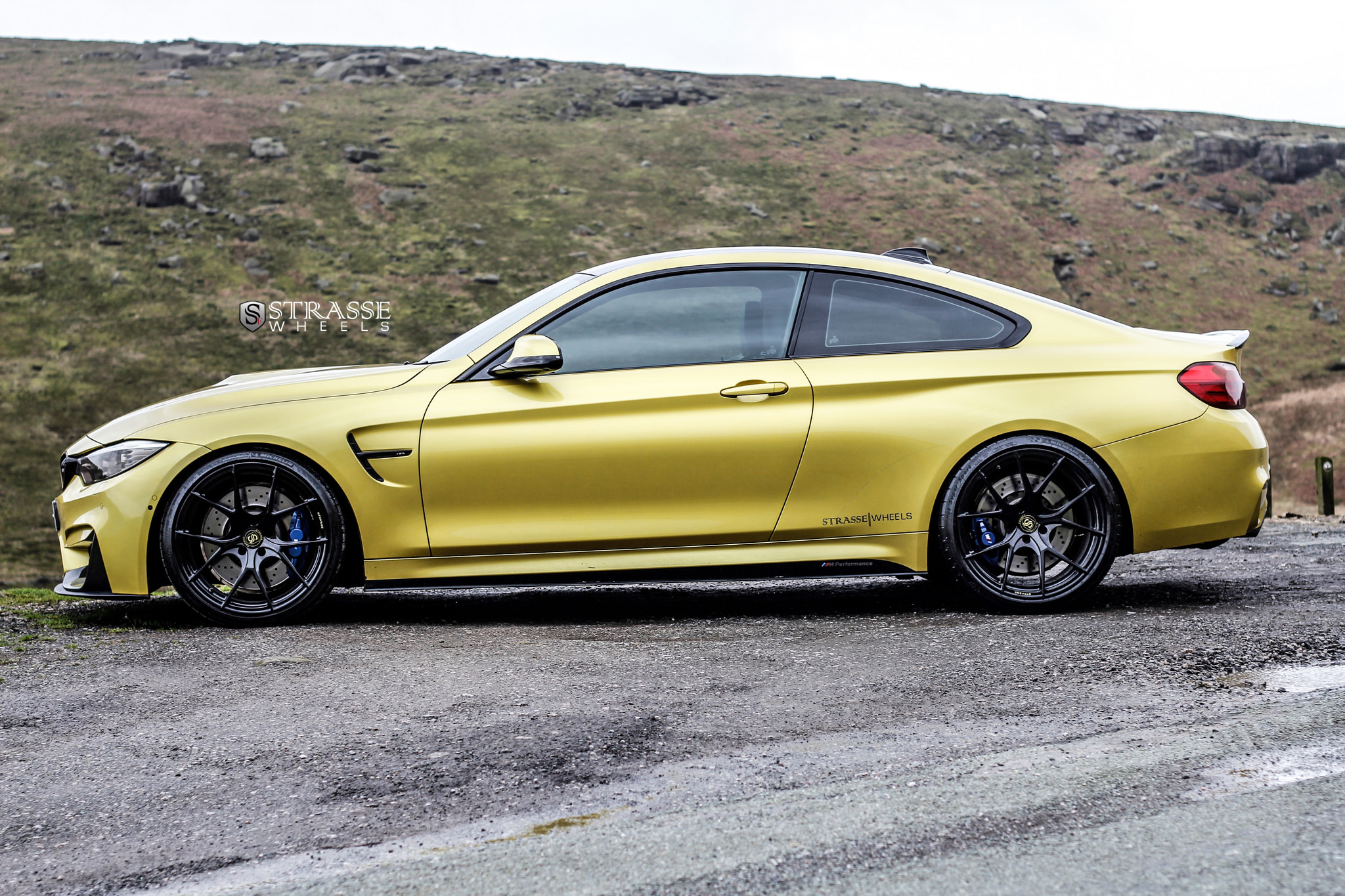 Sullyrityres Bmw M4 Mppsociety