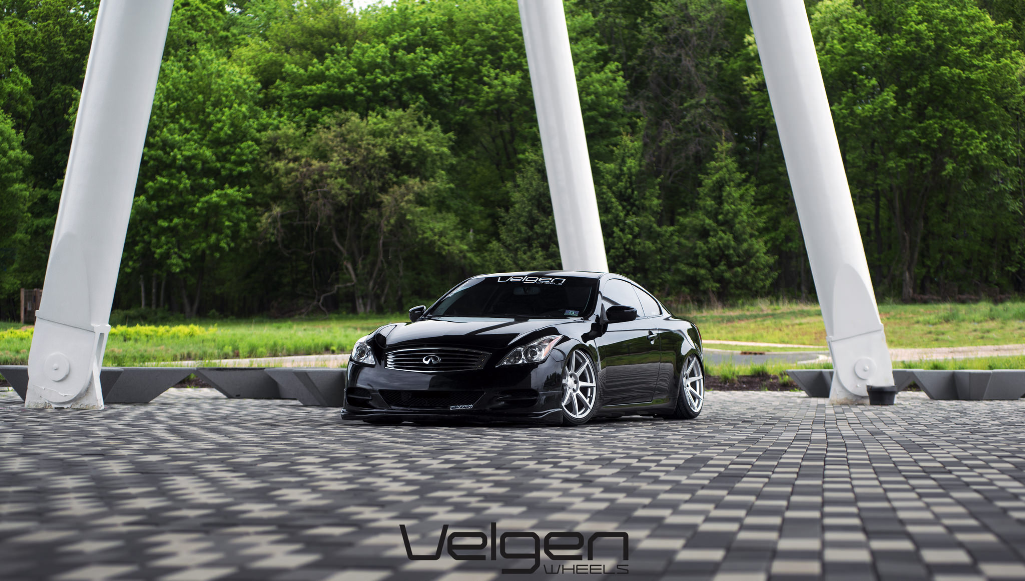 G37 Archives - MPPSOCIETY