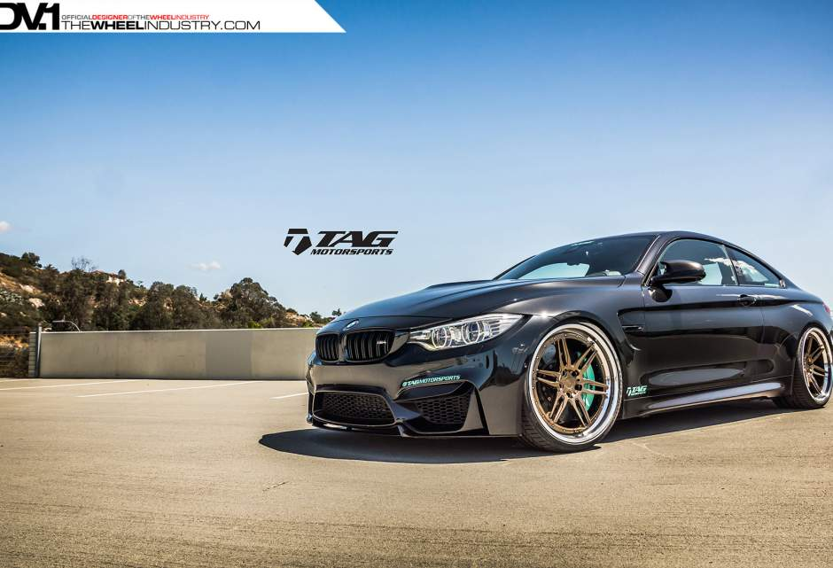2015 Bmw M4 Review Ratings Specs Prices And Photos Autos