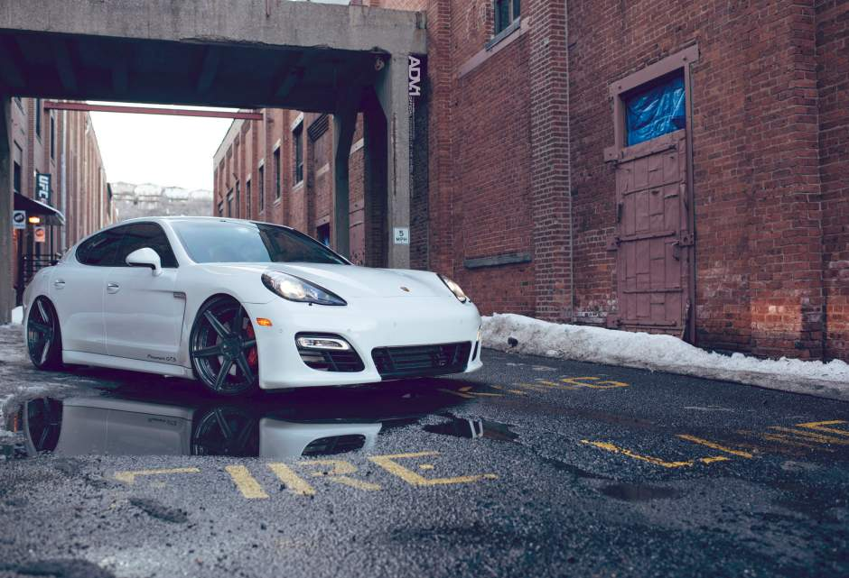 MPPSOCIETY wheelsboutique Porche Panamera ADV.1 Wheels 04