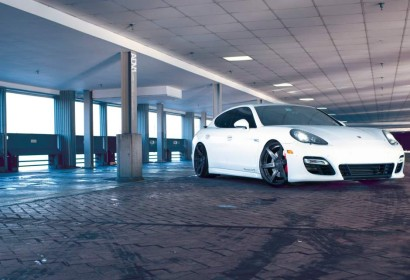MPPSOCIETY wheelsboutique Porche Panamera ADV.1 Wheels 09