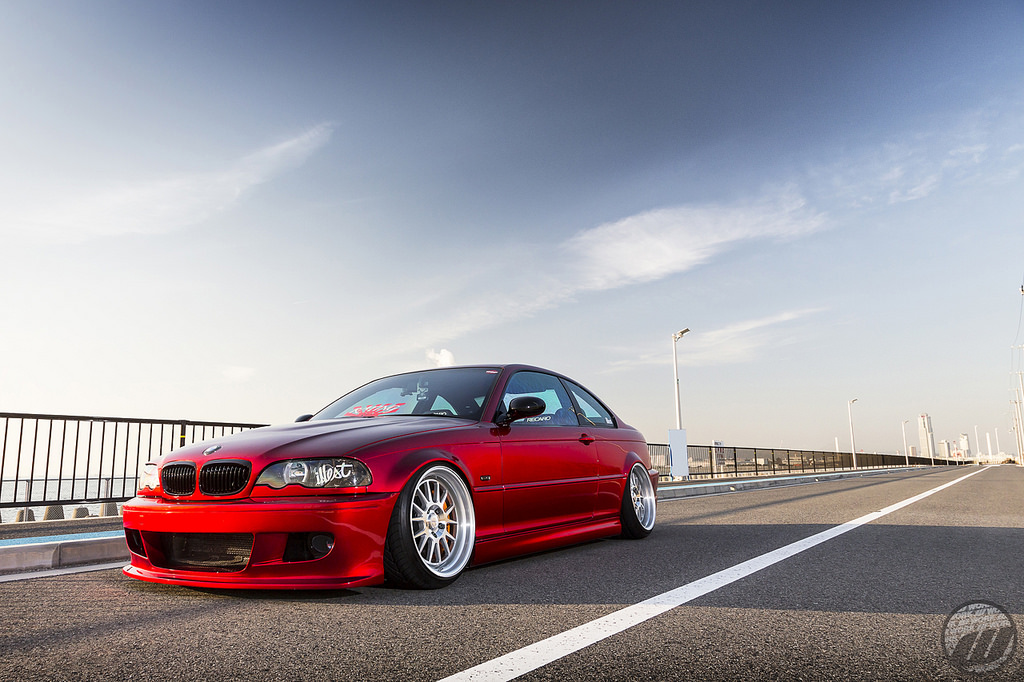 design bmw 3 series - photo #10