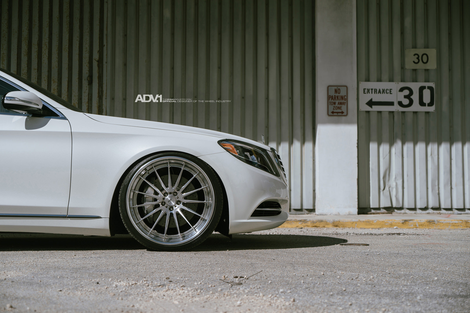 Mercedes benz s550 mppsociety for Mercedes benz custom rims