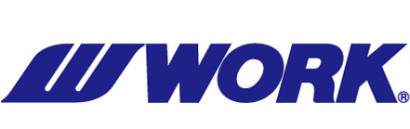 work-wheels-logo