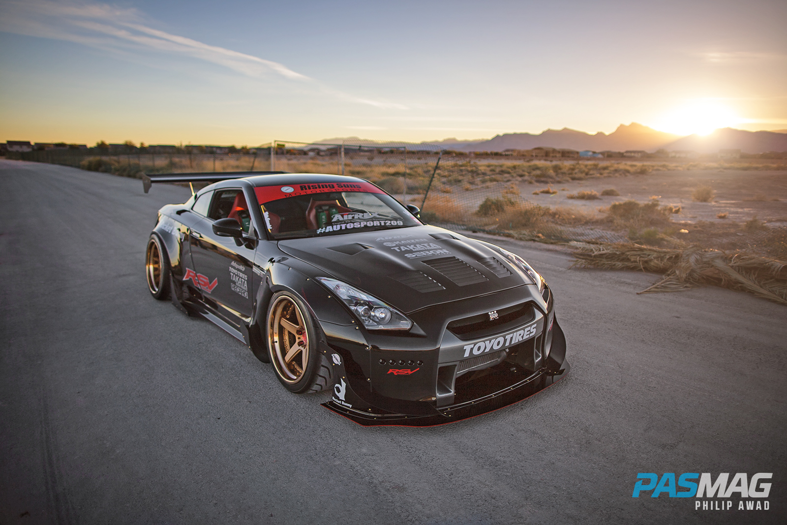 R0thsen gtr widebody nissan gtr mppsociety for Nissan gtr bodykit