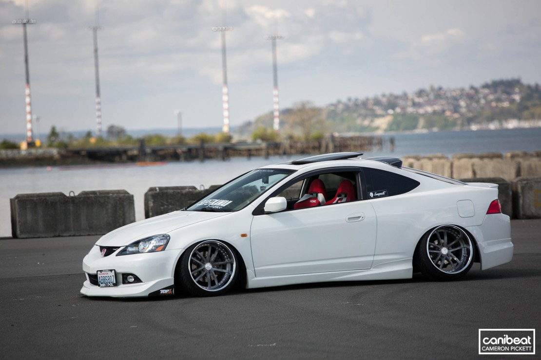 Japanese Wheels Brands >> Jaycraaay's Acura RSX - MPPSOCIETY