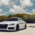 Rs_svn's Audi RS7