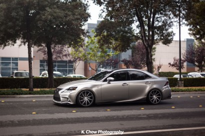 Alvinq Lexus Is350 F Sport Mppsociety