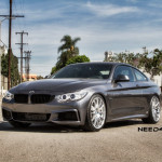 need4speedmotorsports BMW F32 435i Coupe