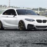 heymitcharnold BMW 228i