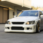 jordan__mo Lexus IS300