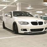 kakonn BMW E92 335i