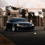 _mike.j_ Lexus IS250