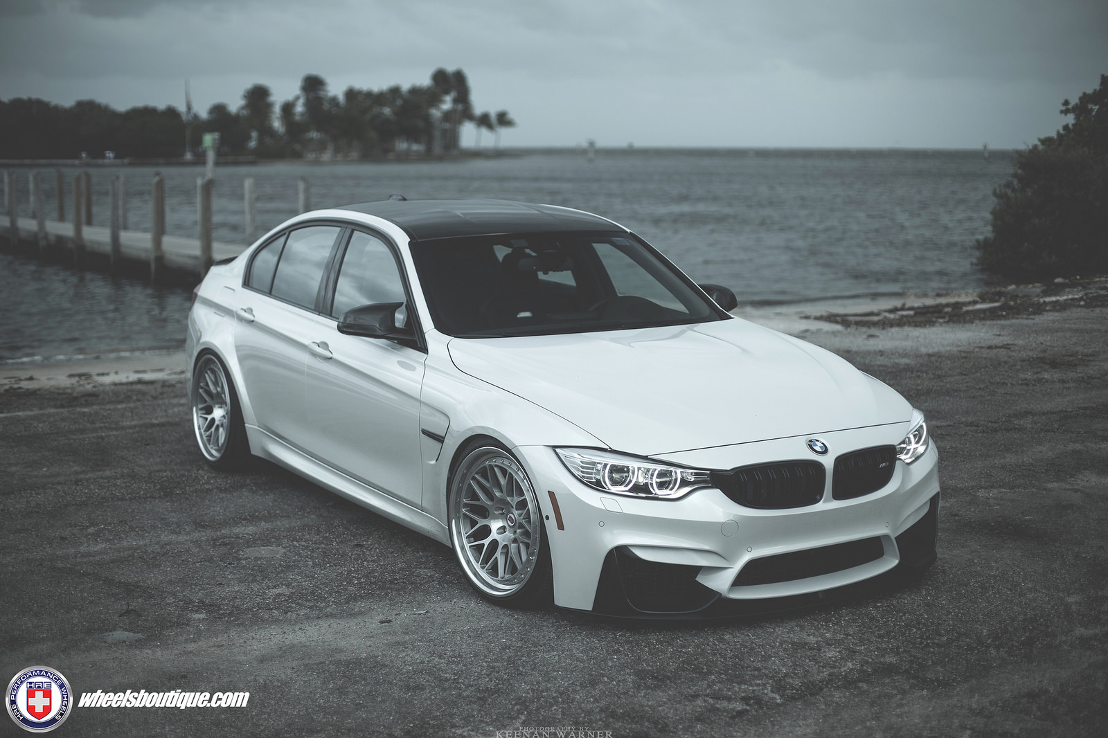 Japanese Wheels Brands >> mugenap2 BMW F80 M3 - MPPSOCIETY