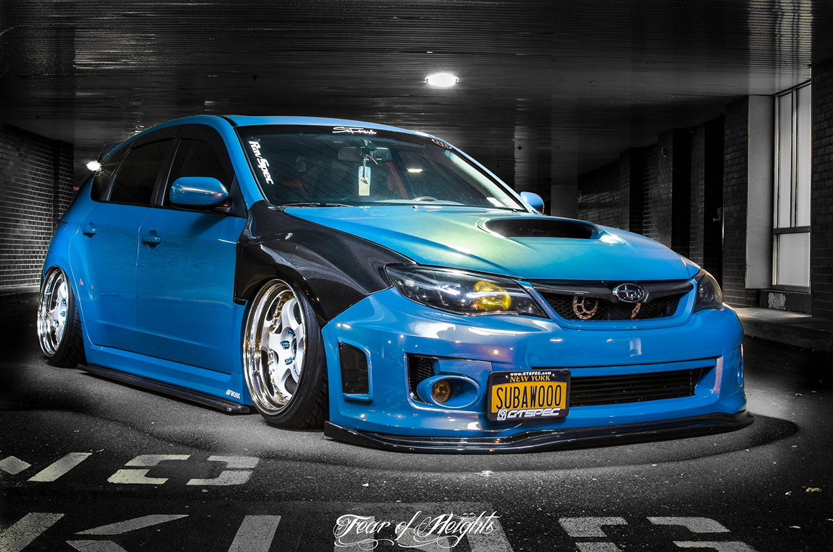 rosedaleny806-subaru-wrx-work-wheels-19