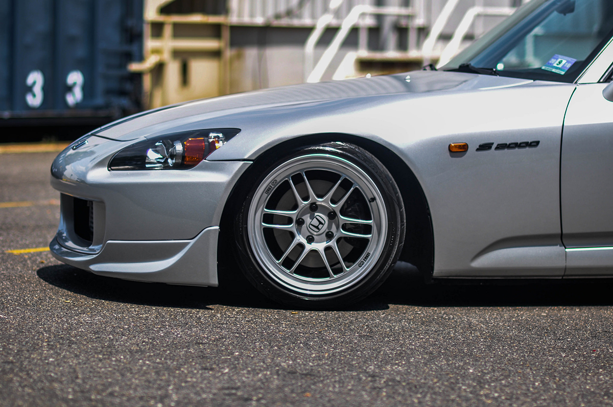 S2000 Enkei Pictures To Pin On Pinterest Pinsdaddy