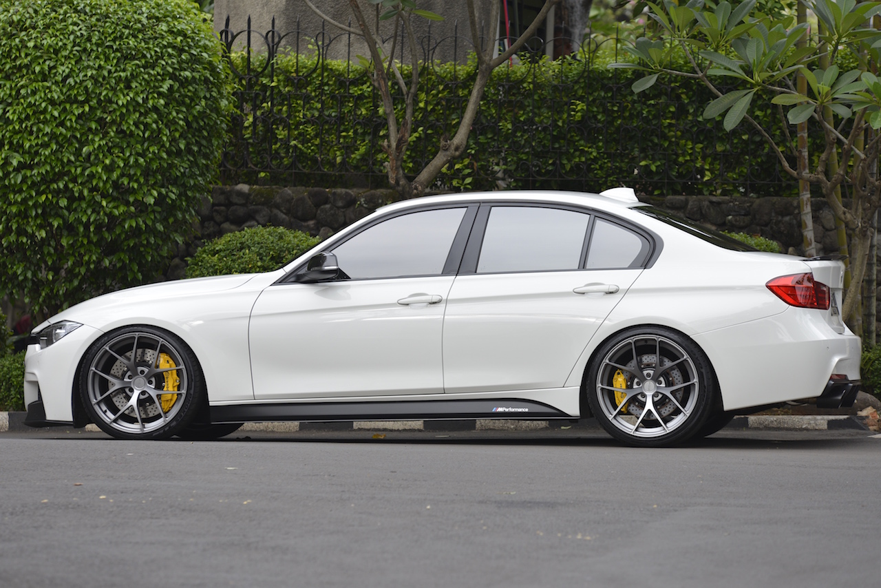 Vortechvr6 Bmw F30 320i Pur Wheels 04 Mppsociety