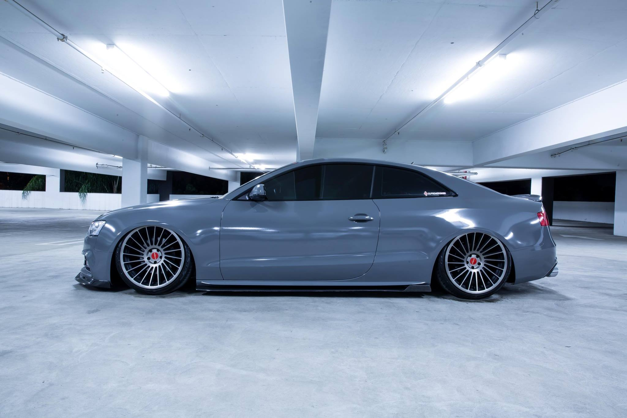 Digglo S Enlaes Audi A5 2 0t Mppsociety