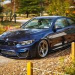 m4chom4n BMW F82 M4