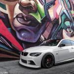 pjdizzle94 BMW E92 335i