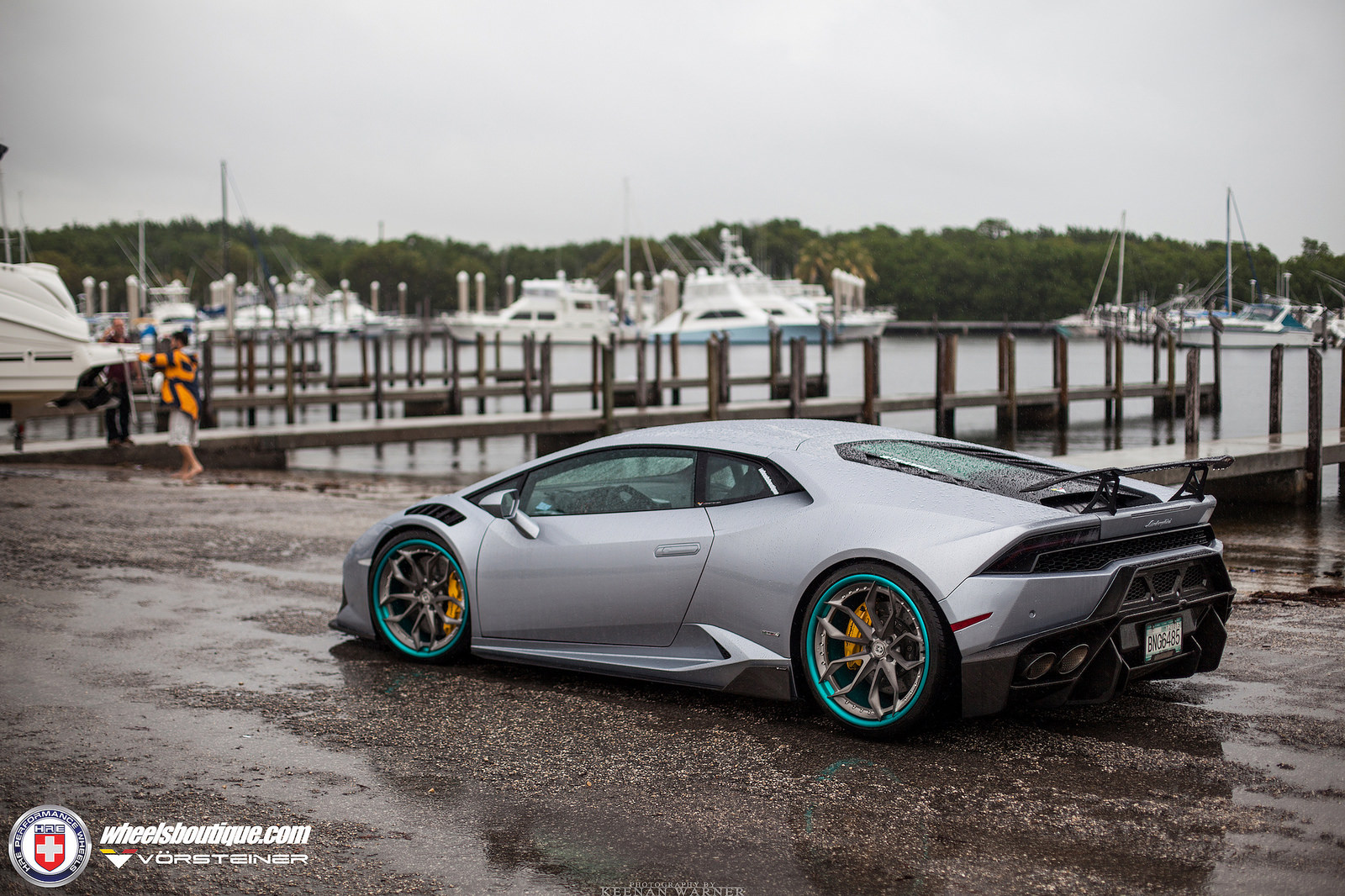 porsche 911 liberty walk with Wheels Boutique Vorsteiner Novara Lamborghini Huracan on 110283 furthermore Watch likewise Virtual Tuning Porsche 991 Gt3 Wide Body further 11488 Calandre Diamant Amg Pour Mercedes Classe C W205 as well 7482 Dodge Viper Gen 3   4 Wide Body Conversion  ing Soon.
