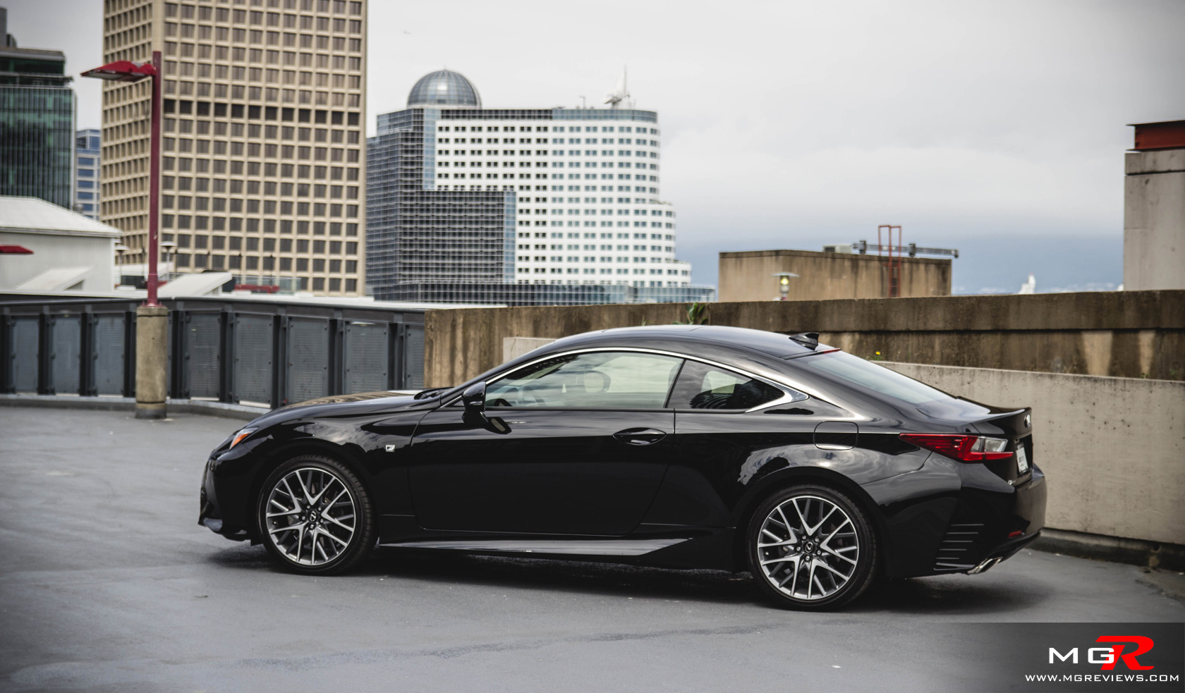 review 2015 lexus rc350 f sport mppsociety. Black Bedroom Furniture Sets. Home Design Ideas