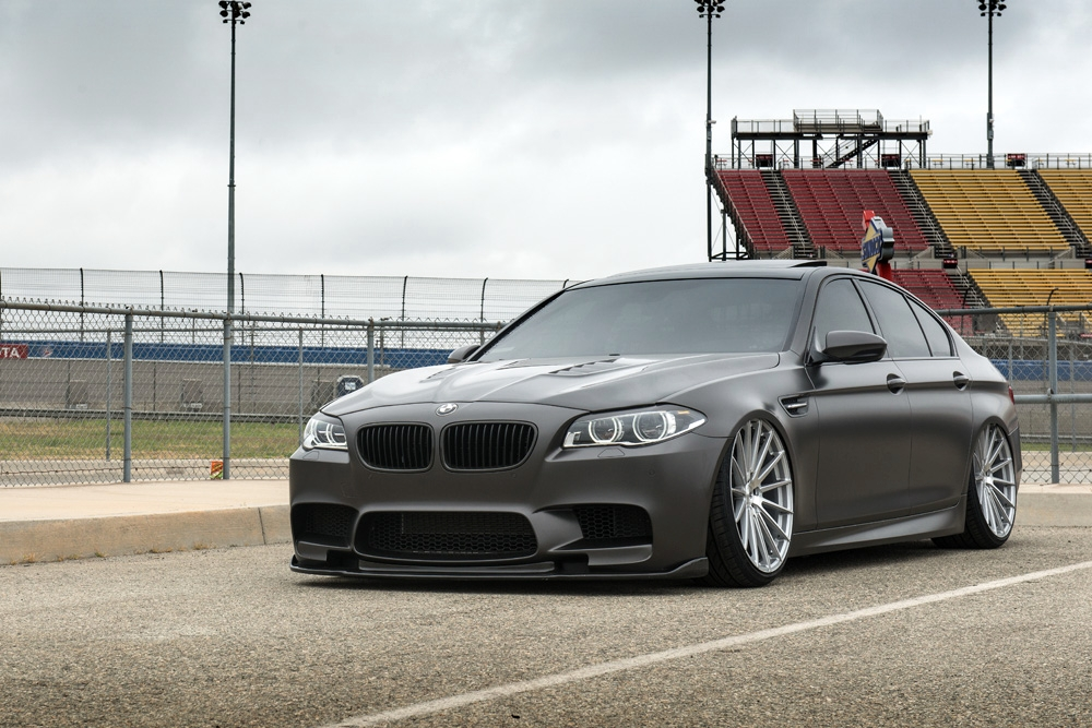 m ancave 5 39 s bmw f10 m5 mppsociety. Black Bedroom Furniture Sets. Home Design Ideas