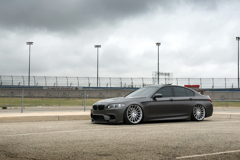 M Ancave 5 S Bmw F10 M5 Mppsociety
