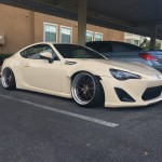 pokemonphil's Scion FRS