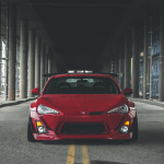 Review: 2013 Scion FRS (Modified)