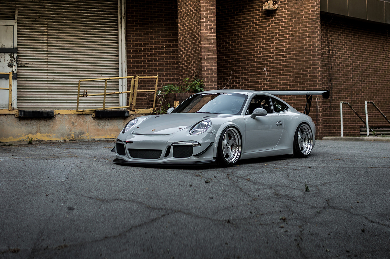 astro b0y porsche 991 911 c2s with gt3 cup conversion mppsociety. Black Bedroom Furniture Sets. Home Design Ideas